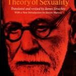 Tri Frojdove teorije o ljubavi