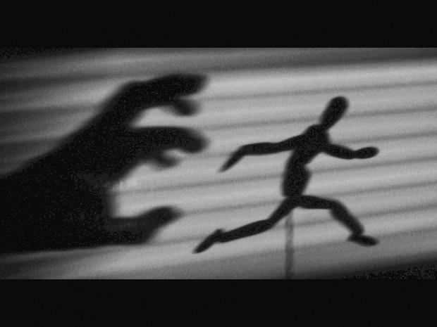 Uloga razvojne traume u nastanku panicnog poremećaja