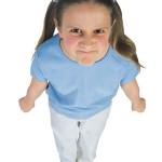 agresivno dete