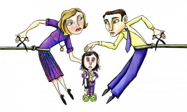 helikopter roditelji