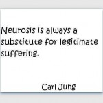 neuroticni ponos