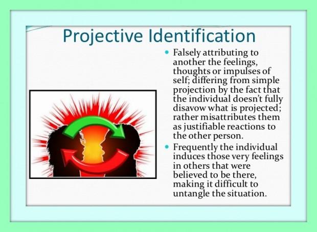 projektivna-identifikacija