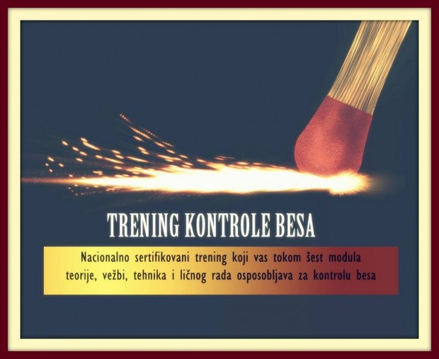 trening-kontrole-besa