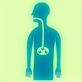zdravstvena anksioznost