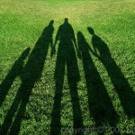 sistemska porodična terapija