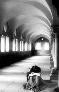 Tuga i melanholija - Psihoterapijske teme